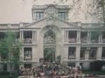 École Alternative de Querbes